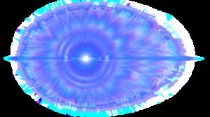 Flare Lens PNG HD PNG Clip art