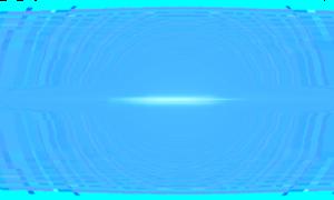 Flare Lens PNG Image PNG Clip art