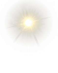 Flare Lens PNG Photo PNG Clip art