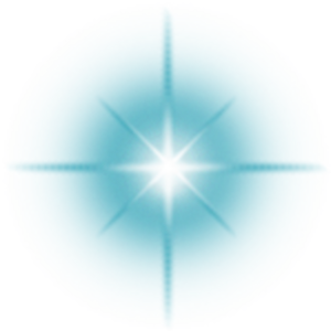 Flare Lens PNG Picture PNG Clip art