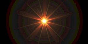 Flare Lens PNG Transparent PNG Clip art