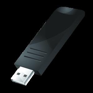 Flash Drive PNG Transparent Picture PNG Clip art