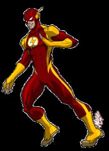 Flash PNG File PNG Clip art