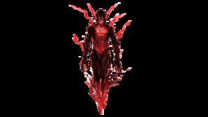 Flash PNG Free Download PNG Clip art