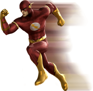 Flash PNG Photos PNG Clip art
