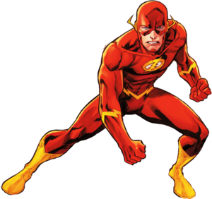 Flash PNG Pic PNG Clip art