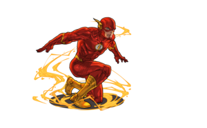Flash PNG Transparent Image PNG Clip art