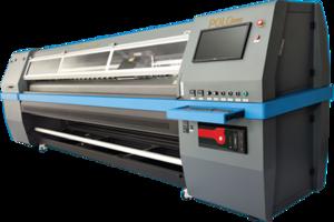 Flex Machine PNG Clipart PNG Clip art