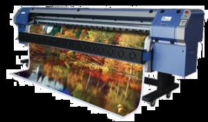 Flex Machine PNG File PNG Clip art