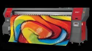 Flex Machine PNG Image PNG Clip art