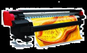 Flex Machine PNG Photos PNG Clip art