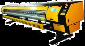 Flex Machine PNG Transparent Image PNG Clip art