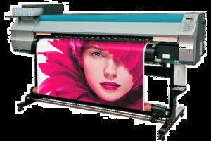 Flex Machine Transparent Background PNG Clip art