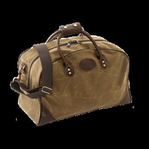 Flight Bag PNG PNG Clip art