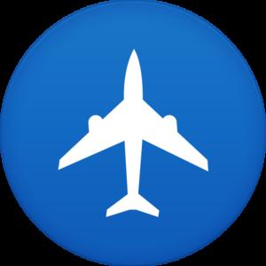 Flight Download PNG Image PNG Clip art