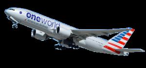 Flight PNG Background Image PNG Clip art