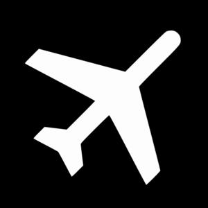 Flight PNG Clipart PNG Clip art