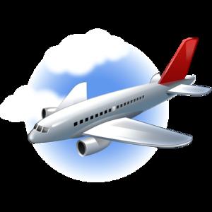 Flight PNG File PNG Clip art