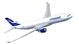 Flight PNG Free Download PNG Clip art