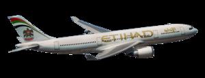 Flight PNG HD PNG Clip art