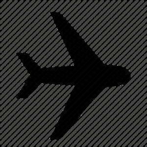 Flight PNG Photo PNG Clip art
