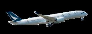Flight PNG Pic PNG Clip art