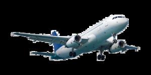 Flight PNG Transparent HD Photo PNG Clip art