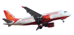 Flight PNG Transparent Image PNG Clip art