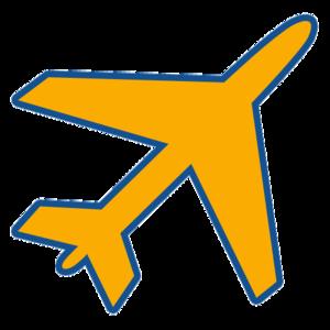 Flight PNG Transparent Picture PNG Clip art