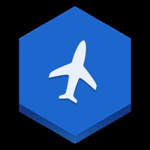 Flight PNG Transparent PNG Clip art