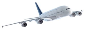 Flight Transparent PNG PNG icon