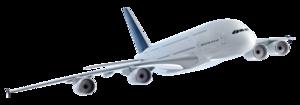 Flight Transparent PNG PNG Clip art