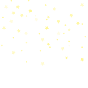 Floating Stars PNG HD PNG Clip art