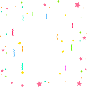 Floating Stars PNG Photos PNG Clip art