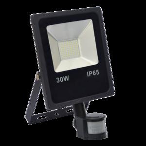 Flood Light PNG File PNG Clip art