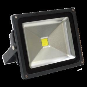 Flood Light PNG Transparent PNG Clip art