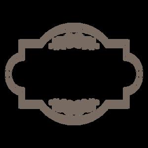 Floral Frame PNG Clipart PNG Clip art