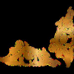 Floral PNG Clipart PNG Clip art