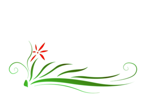Floral PNG HD PNG icon