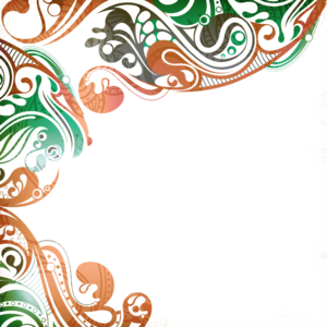 Floral PNG Transparent PNG Clip art