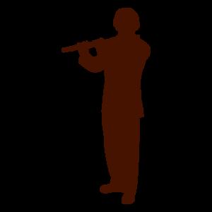 Flute PNG File PNG Clip art