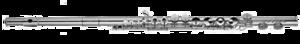 Flute PNG HD PNG Clip art