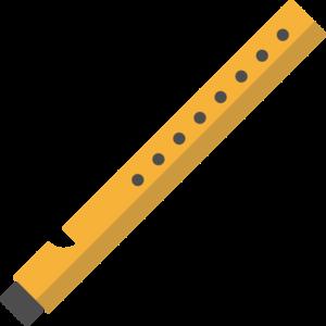 Flute PNG Photos PNG Clip art