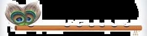 Flute PNG Picture PNG Clip art