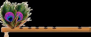 Flute PNG Transparent Image PNG Clip art