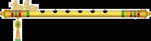 Flute PNG Transparent Picture PNG Clip art