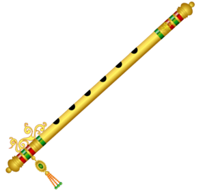Flute Transparent PNG PNG Clip art
