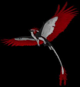 Flying Dragon PNG HD PNG Clip art