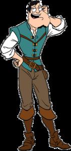 Flynn Rider Background PNG PNG Clip art