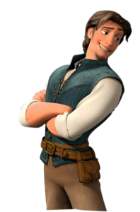 Flynn Rider PNG File PNG Clip art